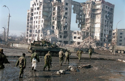 Russian-Troops-Grozny_1