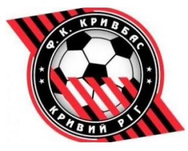 Фанаты ФК «Кривбасс» прошли маршем по Кривому Рогу с требованием спасти клуб