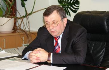 №20 Леонид Сергиенко