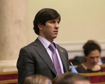«Регионал» утверждает, что «поклялся Виктору Фёдоровичу»