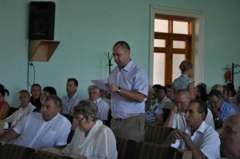 29_novomoskovsk_council_03