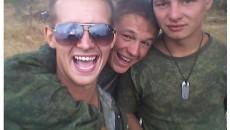 yakushev 1