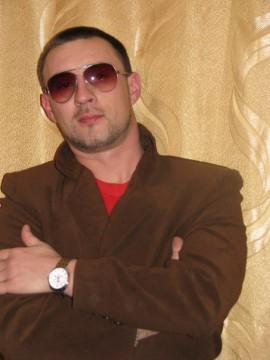 Александрович3