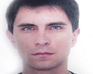 История золоторога или правосудие по-днепропетровски. Часть 1