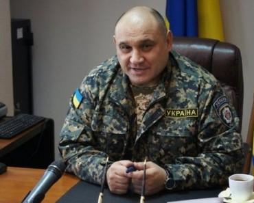 Тука: Науменко не только занимался «собственным бизнесом», но и подчинил себе все преступные потоки в области