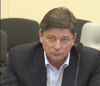 Виктор Литвищенко: Очень плохо, что Оппозиционный блок право народа на выбор игнорирует