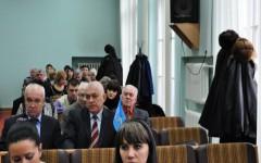 Бурлаков и Солошенко