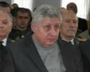 gandon-ivanov-370x297
