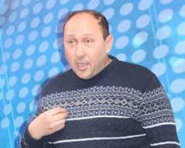 Так ким на справді є Олександр Гаркавенко!??