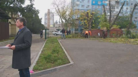 ЛИТВИЩЕНКО-ЧЕБУРАШКА