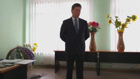 литвищенко новомосковск