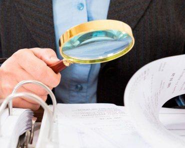Підуть по домівках: на перевірку одержувачів субсидій та допомог хочуть відправити інспекторів