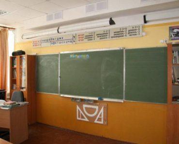 Как подготовили к учебе школы Новомосковска за 8 млн грн