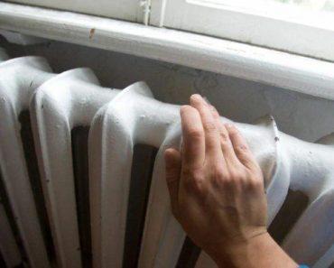 Украинцы будут вынуждены платить за отопление, даже если его отключат!